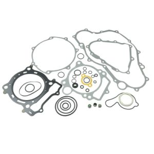 Set brtvi komplet motora