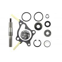 Vodena pumpa reparacijski set Honda Fes foresight