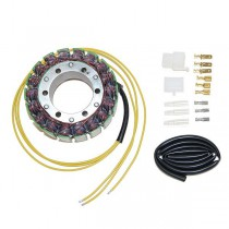 Stator Honda Vt shadow