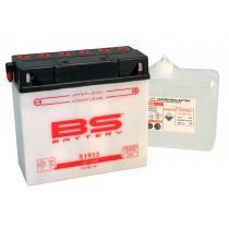 Baterija bs Bmw R45 R65 K75 c K75 s R850 c R850 gs R100 r K1100 lt K1100 rs R1100 gs R1100 lt R1100 rs R1100 rt R1100 s R1150 gs R1150 r R1150 rs R1150 rt K1200 c K1200 gt K1200 lt R1200 rt K1300 gt