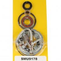 Elektro pokretač (set za popravk) Suzuki Dl v-strom Sv Sv s