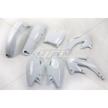 Oklopi kompletni Honda Cr