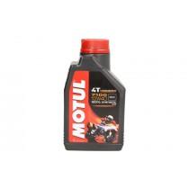 Motorno ulje 4T MOTUL 7100 10W40 1l SN JASO MA-2