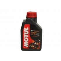 Motorno ulje 4T MOTUL 7100 10W50 1l SN JASO MA-2