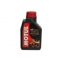 Motorno ulje 4T MOTUL 7100 15W50 1l SN JASO MA-2