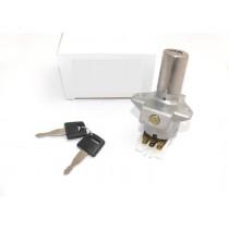 Brava kontakt HONDA GL 1100 D Goldwing SC02 1980-1983