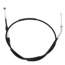 Kabel kvačila AB45-2007