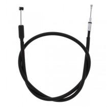Kabel kvačila AB45-2027