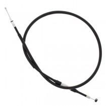 Kabel kvačila AB45-2052