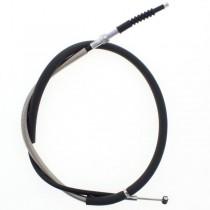 Kabel kvačila AB45-2058