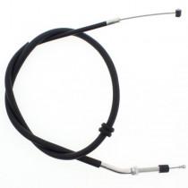 Kabel kvačila AB45-2072