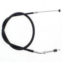 Kabel kvačila AB45-2073