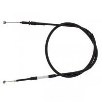 Kabel kvačila AB45-2085