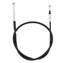 Kabel kvačila AB45-2109