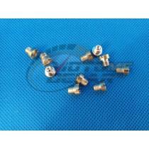 Glavna dizna 90 – 6mm kit 10 pcs