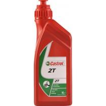 Motorno ulje 2T 2T CASTROL 1l JASO FB