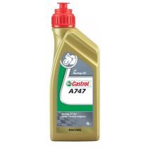 Motorno ulje 2T 2T CASTROL A747 1l TC Racing