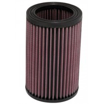Filter zraka (pasuje THERMO KING