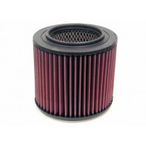 Filter zraka (filter-cartrige FOR I-R)