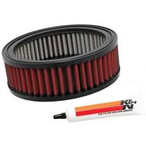 Filter zraka (filter-cartrige BRIGGS & STRATTON)