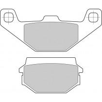 Kočne obloge Front  105 3x44 2x7 9mm
