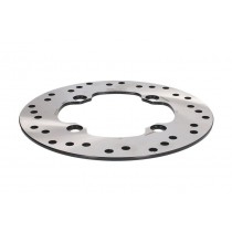Disk Front 220/105,3/4mm, number of holes-4 10,5/125mm