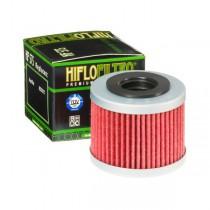Filter ulja APRILIA MXV 450 2008-