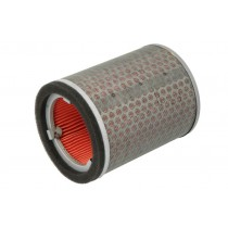 Filter zraka (require 2pcs) HONDA CBR 1000 2004-