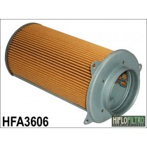 Filter zraka (Require HFA3607) SUZUKI VS 600-800 1986-