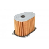 Filter zraka (Require HFA3606) SUZUKI VS 600/750/800 1986-
