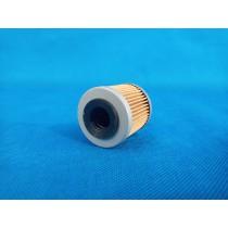 Filter ulja APRILIA RS4, RXV, SXV