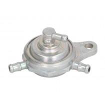 Vakum pumpica 3 output