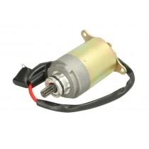 Elektro pokretač Gy6 125 (Wieloklin 9teeth