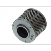 Filter ulja (FILTREX - odpowiednik HF151) APRILIA PEGASO, TUAREG