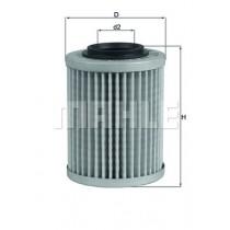 Filter ulja APRILIA ETV, RST, RSV, SL