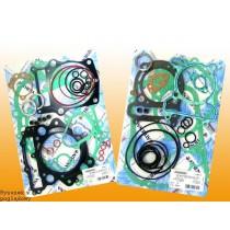 Set brtvi komplet motora  Honda XR 200 R 80-91, XL 200 83-84, TLR 200 83-87