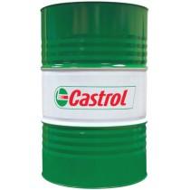 Motorno ulje 4T CASTROL Power 1 10W40 208l SJ JASO MA-2