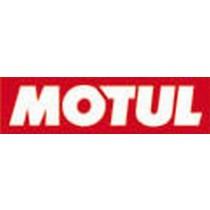 Motorno ulje 2T 2T MOTUL Powerjet 4l NMMA TC-W3