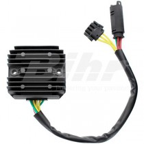 Regulator napona (12V) BMW F, G 650/800 2000-