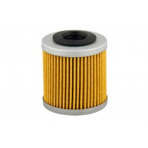 Filter ulja APRILIA RS4, RXV, SXV
