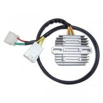 Regulator napona (12V) HONDA CBR 600 2001-