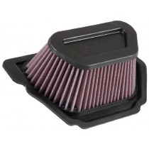 Filter zraka (YAMAHA R1 15-17 i MT10 16)