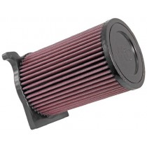 Filter zraka (Yamaha Grizzly i Kodiak 16-17)