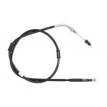 Kabel kvačila (YZF 250/450 2014-)